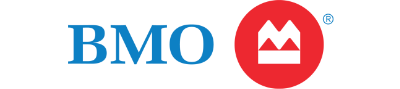 logo-bmo-resized