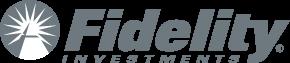 logo-fidelity