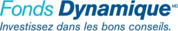 logo-fonds-dynamiques