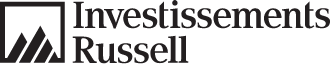 logo-investissements-russell
