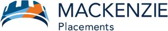 logo-mackenzie