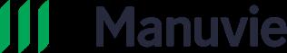 logo-manuvie