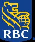 logo-rbc